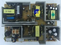 VESTEL - 0802-23BXX , Vestel , Power Board , Besleme Kartı , PSU