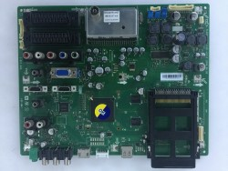 SONY - 1-857-345- , FLX00018746-110 , FLX00018746-109, SONY , KDL-32S5500 , LCD , LTA320AA03 , Main Board , Ana Kart