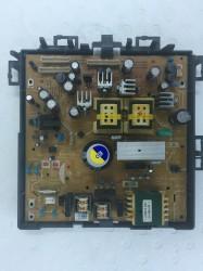 SONY - 1-876-635-12 , A1556796A , SONY , KDL-32V4210 , LCD , KDL-32S4000 , LK315T3LA3S , Power Board , Besleme Kartı , PSU