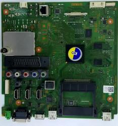 SONY - 1-883-753-32 , I1807675C , SONY , KDL-46EX520 , LTY460HN02 , Main Board , Ana Kart