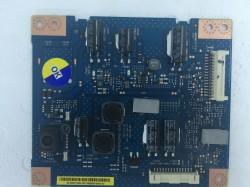 AUO - 14STM4250AD-6S01 REV1.0 , T500HVF04.0 , AUO , Led Driver Board , Led Sürücü Kartı