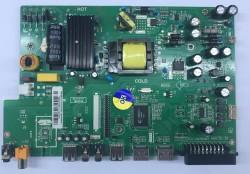 Sunny Axen - 16AT015 , V1.0 T.SİZ MNL , SUNNY , LC320DXN , AX032DLD16AT015 , Main Board , Ana Kart