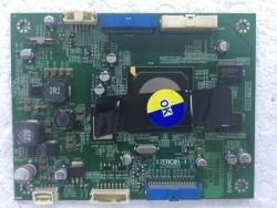 VESTEL - 17FRC01-1 , 250808 , 20399939 , 20399940 , LC420WUD SC B1 , VESTEL , 100 Hz KART