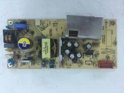 Vestel - 17IPS15-4 V2 , Vestel , Power Board , Besleme Kartı , PSU