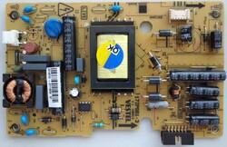 VESTEL - 17IPS61-3 , V.1 , 160913 , 23148761 , 22VF5012 , Power Board , Besleme Kartı , PSU