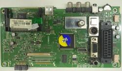 VESTEL - 17MB82S , 23256454 , 10098322 , VES315WNDA 2D N01 , 32SCH5630 , Main Board , Ana Kart