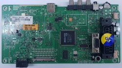 FINLUX - 17MB82S , 23331554 , 10094679 , FINLUX , VES400UNDS-2D-N04 , 40FX210FM4 , Main Board , Ana Kart