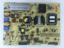 VESTEL - 17PW07-2 V1 , 20556784 , Vestel , 32VH4910 , Power Board , Besleme Kartı , PSU