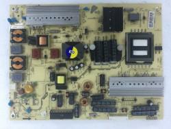 VESTEL - 17PW07-2 V1 , V2 , 20557095 , 26777148 , LC420EUD SD A1 , 42F7017 , Vestel , Power Board , Besleme Kartı , PSU