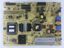 VESTEL - 17PW07-2 V1 , 23024949, Vestel , Power Board , Besleme Kartı , PSU