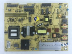 VESTEL - 17PW07-2 V2 , 23075469 , Vestel , 39PF5065 , 39PF5025 39 LED TV , V390HJ1-LE1 , 39PF502539 , V390HJ1-LE1 ,LE99F5240S , Power Board , Besleme Kartı , PSU