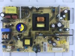 VESTEL - 17PW26-3 , 20433341 , Vestel , Power Board , Besleme Kartı , PSU