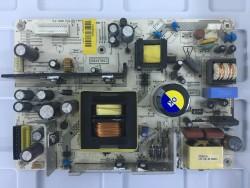 VESTEL - 17PW26-4 V1 , 20453122 , Vestel , Power Board , Besleme Kartı , PSU