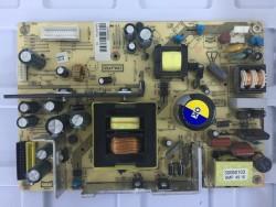 VESTEL - 17PW26-4 V1 , 20543032 , Vestel , LC470 , Power Board , Besleme Kartı , PSU