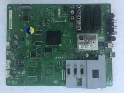PHILIPS - 313912364221 , W810.5 , BD 313912364231 , Philips , 42PFL5603 , D/12 , LCD , Main Board , Ana Kart