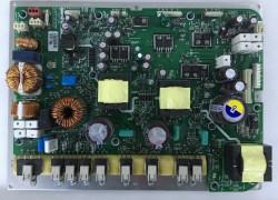 LG - 3501Q00100A , PDC20323-M , PKG-1985 , LG , 42V5 , Power Board , Besleme Kartı , PSU