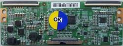 BOE - 47-6021064 , HV490FHB-N80 , BOE , TPT490F2-FHBN0.K , 49PFS4131 , Logic Board , T-con Board