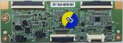 BOE - 47-6021079 , HV490FHB-N8A , BOE , 49J5200 , ST4851B01-3 , CY-JM049BGEV1V , Logic Board , T-con Board
