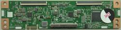 CMO - 6201B00283001 , 169099545A , EACDJ7E13 , DJTV50M , Logic Board , T-con Board