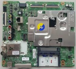 LG - 64068506 , EAX67133404 , (1.0) , 43UJ630 , Main Board , Ana Kart