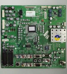 LG - 68709M0348E , PP61A/C LP61A/C , LG , T260XW02 , Main Board , Ana Kart