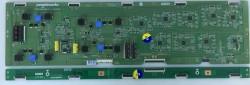 LG - 6917L-0064A , PPW-LE47DD-O (A) REV0.95 , LG , LC470DXS SC A1 , Led Driver Board , Led Sürücü Kartı