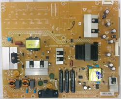 PHILIPS - 715G5778-P02-000-002M , Philips , 46PFL4418 , K/12 , 46PFL4908 , 46PFL4508 , K/12 , Power Board , Besleme Kartı , PSU
