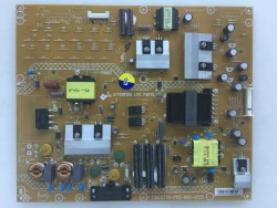 PHILIPS - 715G5778-P02-000-002S , PHILIPS , 42PFL3208 , K/12 , D LED , TPT42H2-HVN04 , Power Board , Besleme Kartı , PSU
