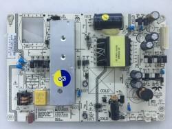 Sunny Axen - AY090C-2SF01 , 3BS0060514 , 12AT060 , SUNNY , SN032DLD12AT050 , LSCAN02 , LC320DXJ , AX032DLED12AT050 , HD READY , Power Board , Besleme Kartı , PSU