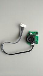 SAMSUNG - BN41-01804A , Samsung , PS51EH450 , S51AX-YB01 , Tuş Takımı , Button Board