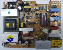 SAMSUNG - BN44-00156A , PSLF201502B , SAMSUNG , V260B1-L04 , LE26S81B , Power Board , Besleme Kartı , PSU