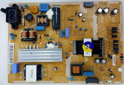 BN44-00703 , A , L48S1_ESM , SAMSUNG , UE48J5170 , CY-GH048BGEV1H , Power Board , Besleme Kartı , PSU