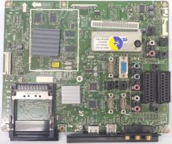 SAMSUNG - BN94-02668T , BN41-01167B , (MP1.1) , CHELSEA ARENAL EURO / 1.2T , SAMSUNG , LE32B553M3 , Main Board , Ana Kart