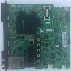SAMSUNG - BN94-06409 , U , S , V , BN41-01958 , A , Samsung , UE42F5570, UE46F5570 , SS , T420HVF05.0 , Main Board , Ana Kart