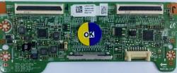 SAMSUNG - BN95-00856A , BN41-01938B , SAMSUNG , CY-HF400BGLV2H , 40F6270 , Logic Board , T-con Board