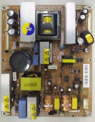 SAMSUNG - BN96-03833A , SMA27-P , LE32R32B , Power Board , Besleme Kartı , PSU