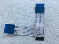 SAMSUNG - BN96-31530X , SAMSUNG , UE32H5570 , LVDS Cable , Lvds Kablosu , Logic Board Cable , Logic Kart Kablosu , Ctrl Board Cable , Ctrl Kart Kablosu