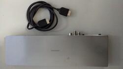 SAMSUNG - BN96-37211P , Samsung , 78JS9500 , One Connect Box