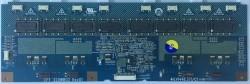 CHUNGHWA - CPT320WB02 , REV01 , 4H.V1448.371/C1 , CLAA320WB02 , Inverter Board