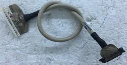 LG - EAD35682503 , LG , 42PC51 , PLAZMA , PDP42X4 , LVDS Cable , Lvds Kablosu , Logic Board Cable , Logic Kart Kablosu , Ctrl Board Cable , Ctrl Kart Kablosu