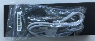 EAD61485513 , LG , 55EA980V FHD 3D SMART CURVED OLED TV , Scart Socket Adapter Cable , Skart Soket Kablo