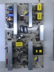LG - EAX40157603 , (1.0) , EAY40505204 , LGP42-08H , LG , M4210LCBA , LCD , LD420WUN SC A1 , Power Board , Besleme Kartı , PSU