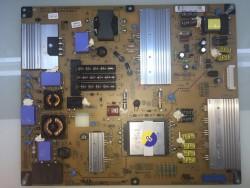 LG - EAY62171601 , EAX63729001/7 , LGP4247-11SPL , LG , 42LW4500 , 42LW5590 , LC420EUF SD PX , Power Board , Besleme Kartı , PSU