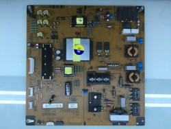 LG - EAY62512702 , EAX64744101 (1.3) , (1.5) , LGP4247H-12LPB-3P , 3PAGC10088A-R , PLDF-L101B , LG , 47LM860V , Power Board , Besleme Kartı , PSU