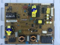 LG - EAY62512402 , EAX64744501 (1.3) , LGP32M-12P-3P , LG , 32LM660S , Power Board , Besleme Kartı , PSU