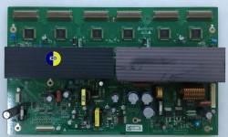 LG - EBR36451602 , EAX36466502 , 32F1_YSUS , LG , PDP32F1T031 , P32M-LW10N , CREA , Y-SUS KART , Y-SUS BOARD