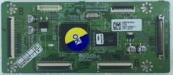 LG - EBR67675902 , EAX62117201 , 42T3_CTRL , LG , Logic Board , T-Con Board