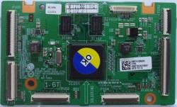 LG - EBR74185002 , EAX64290701 , 50R4_CTRL , LG , 50PM6700 , Logic Board , T-Con Board