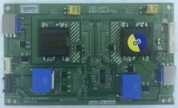 LG - EBR76469701 , KLE-D600HEP02 REV0.5 , HC600DUD-SLFP1-11XX , 60LN575S , Led Driver Board , Led Sürücü Kartı