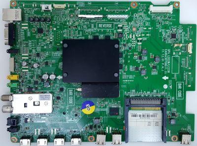 EBT62029202 , EAX64307906 , (1.0) , LG , 55LM620S , Main Board , Ana Kart